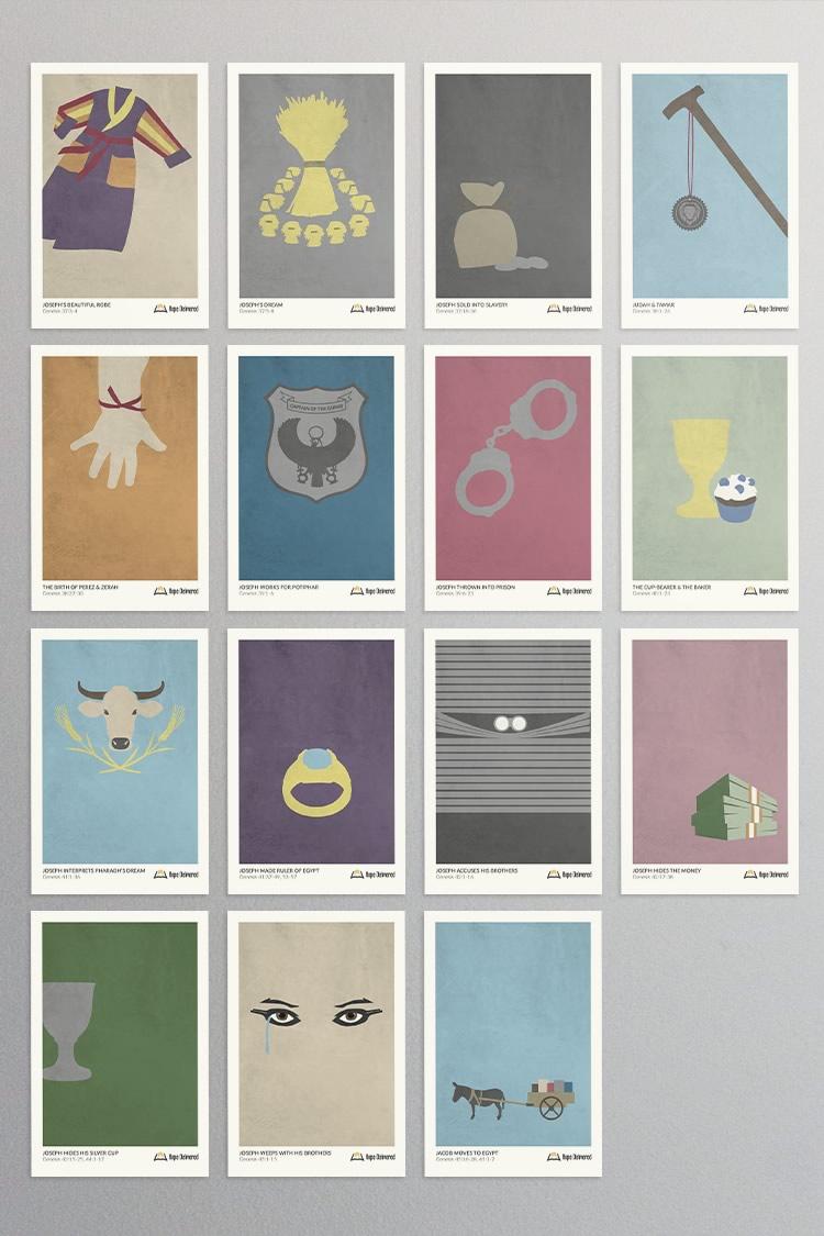 HopeDelivered-ChadLanghoff-ModernBibleArt-ArtPrints-GicleePrint-MinimalistPoster-BibleStory-WallDecor-WallArt-MinimalistArt-RoomDecor-Genesis-Dreamer-Joseph-MiniSet-0003-photo.jpg