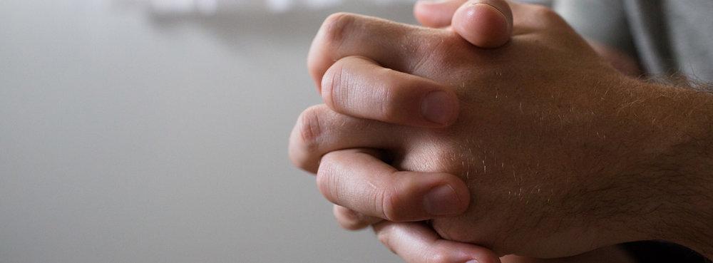 HopeDelivered-BlogFeature-Prayer-PersecutedChristians-photo.jpg