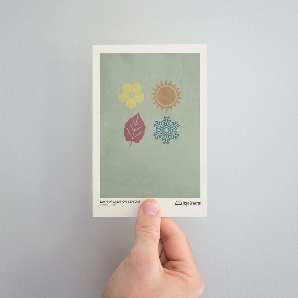 ProductImage-MiniPrint-Creation-Day4-Seasons.jpg
