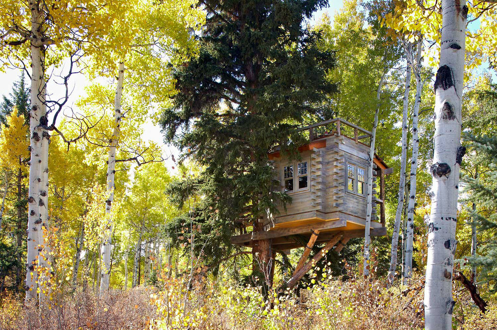 MB-Vail-Treehouse-3.jpg