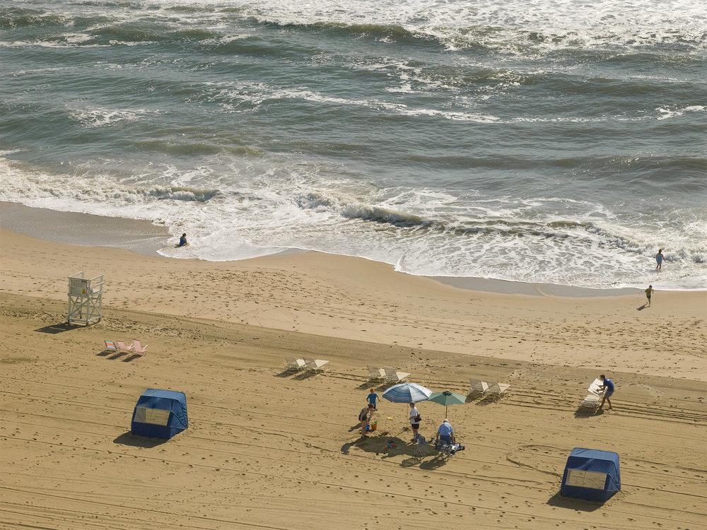 va beach hasse image #1 copy copy.jpg