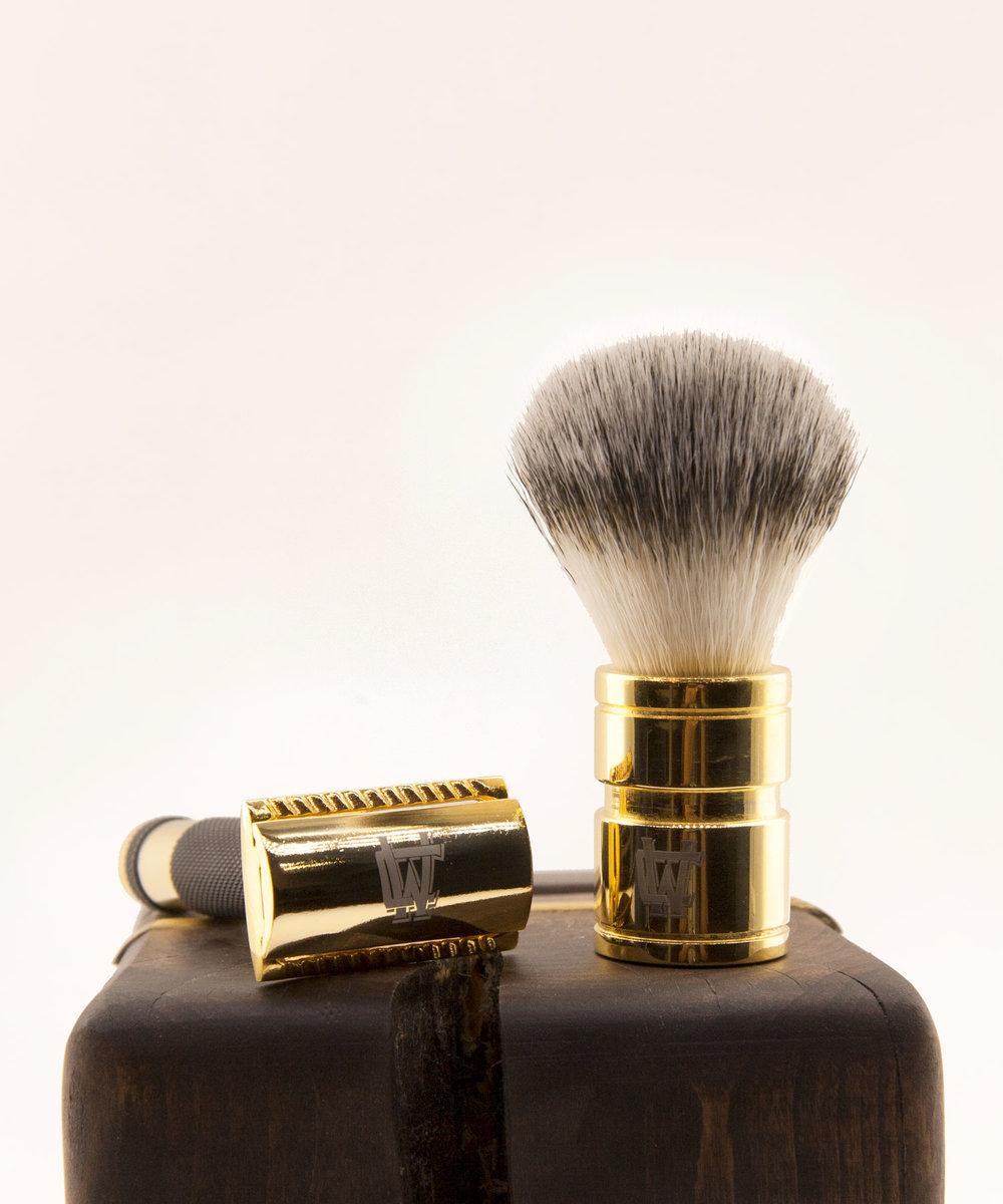 Shaving_Kit.jpg