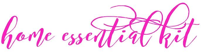 Top 10 Essential oils plus diffuser