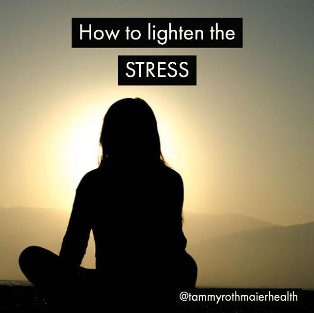 Stress leads causes inflammation in the body. Inflammation leads to chronic disease and illness😱 We all tend to think that the physical stress is what really gets us, think again😏 Its the emotional stress that really takes a toll on us. Once the physical stressor is removed we are done with it, it goes away. The emotional stress unfortunately stays with us, assaulting us continually as we cannot get it out of our brain.😡 How can we take ourselves down a notch when we are finding ourselves being eaten up by our daily stressors? One option, it to take time to MUSE. Muse Translates Your Brainwaves Into the Guiding Sounds of Weather  Muse is an EEG device widely used by neuroscience researchers around the world. It uses advanced signal processing to interpret your mental activity to help guide you. When your mind is calm and settled, you hear peaceful weather. Busy mind? As your focus drifts, you'll hear stormy weather that cues you to bring your attention back to your breath. REALTIME AUDIO FEEDBACK Audio Guides Your Meditation Session  Muse connects to your mobile device via Bluetooth.  Once connected, simply start the Muse Meditation app, put on your headphones, and close your eyes. Once your session is complete, you can review your results and track your progress.  After each session, you'll see how you did through a series of graphs and charts in the Muse meditation app.  Muse will show you how your brain, heart, breath, and body did from moment to moment through simple, easy to understand graphs and charts.  MUSE can be done in as little as 3 min each day.  Interested:  check out Muse.com