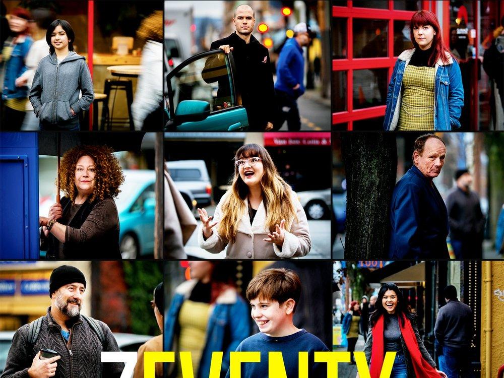 7eventy 7even
