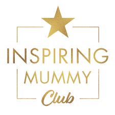 Inspiring_Mummy_Club_LMM