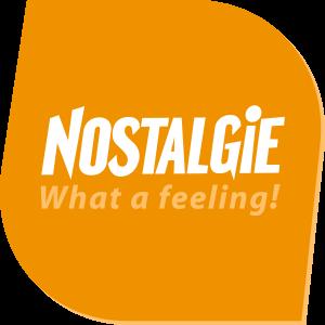 Nostalgie-extra-waf.png