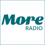 More Radio.png