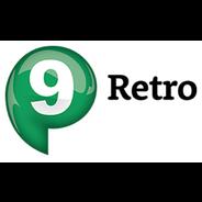 p9_retro184x184.png