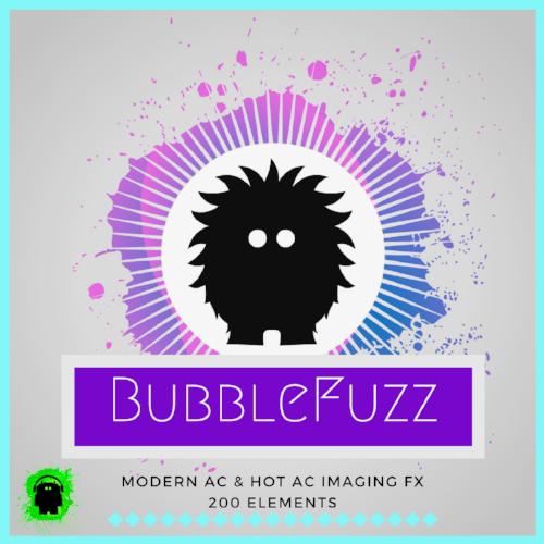 Bubblefuzz Main Cover (Rework).png