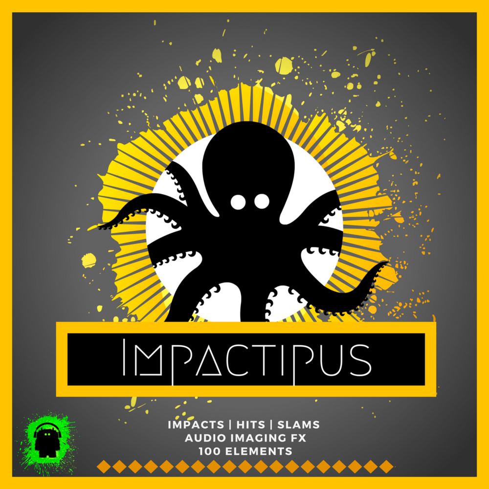 Impactipus Front Cover.png