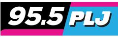WPLJ New York Logo.png