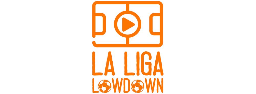 laligalowdown.png
