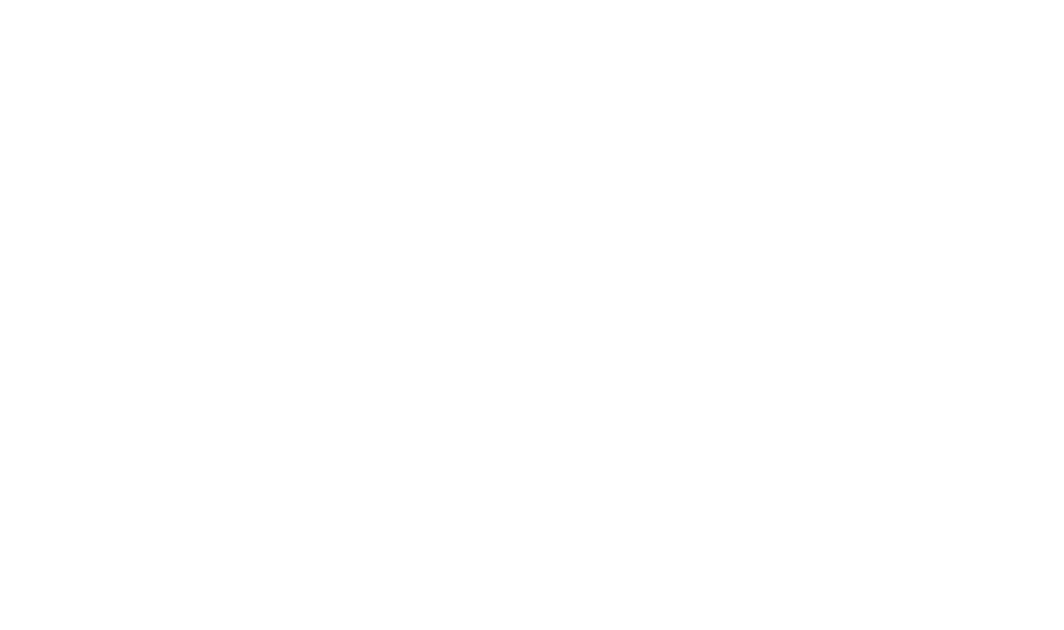 Laura Wolfe
