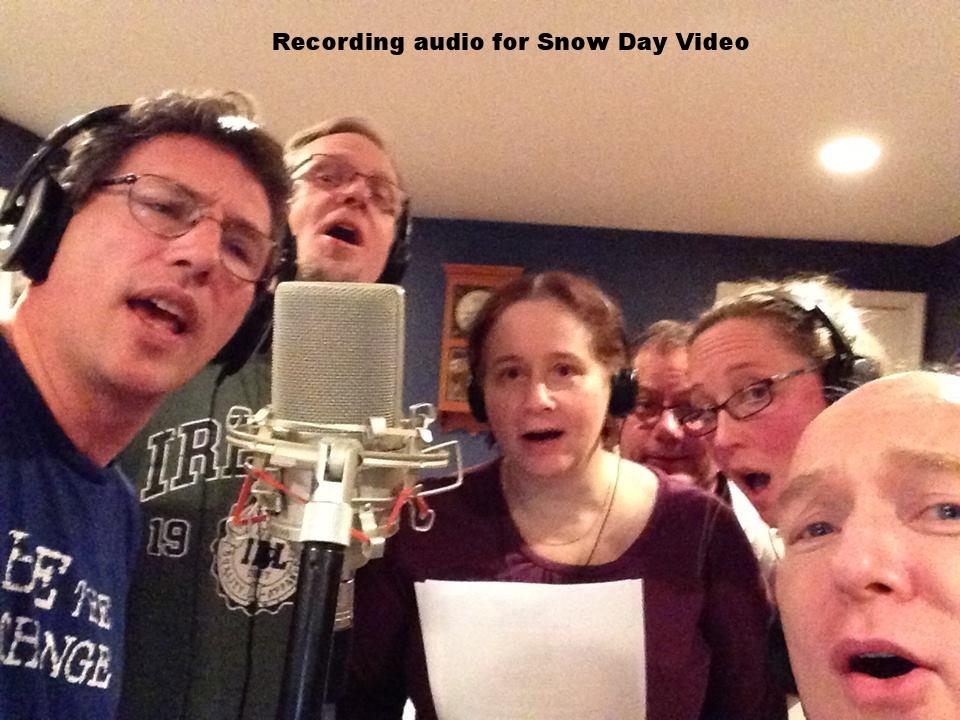 SnowDayVideo.jpg
