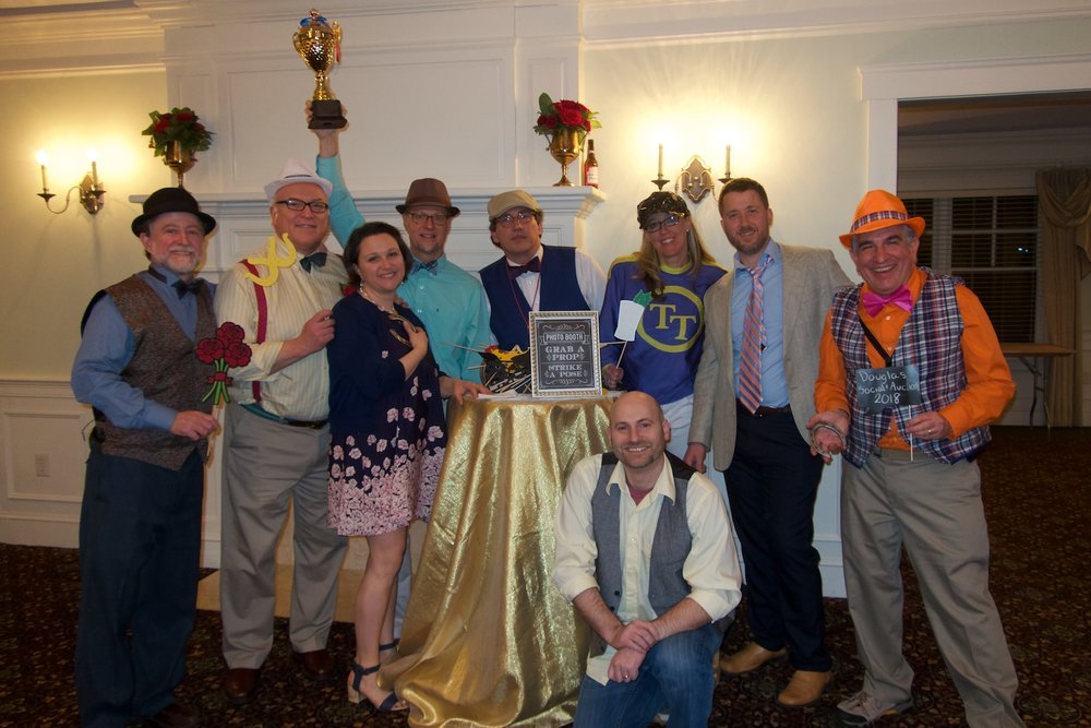 2018-03-24_DerbyAuction_46.jpg