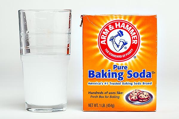 baking soda rinse.jpg