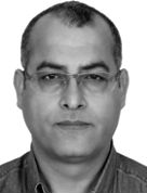 Abdel Salam Shehadeh