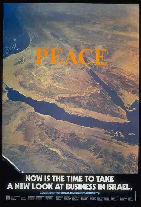 israelbusiness.jpg