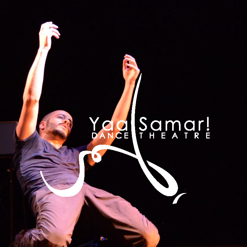 2016 Yaa Samar! Dance Theatre press brochure_Page_01.png