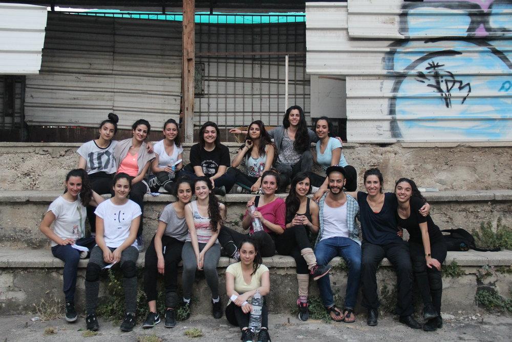 9 Dancing-Haifa-4.JPG