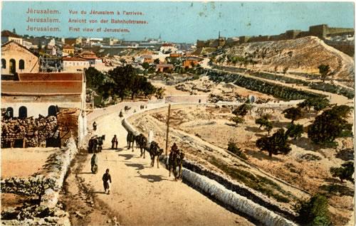 jerusalem_front.jpg