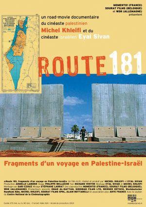 Route 181.jpg