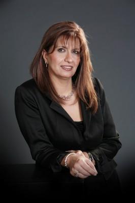 Nadera Shalhoub-Kevorkian