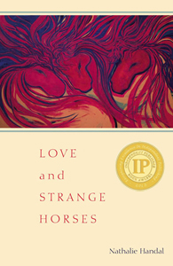 ICON_Love_and_Strange_Horses_2.jpg