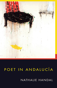 ICON_Poet_In_Andalucia_2.jpg