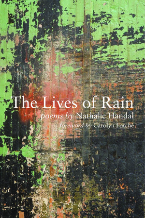 The+Lives+of+Rain+-+new+cover.jpg