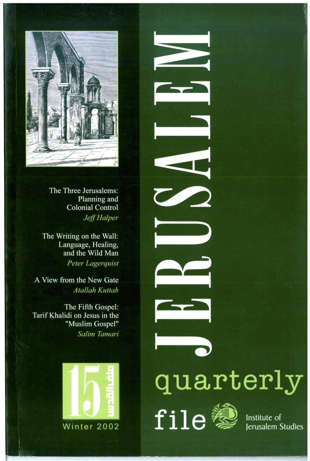 Copy of Copy of JQ 15 - Winter 2002.png