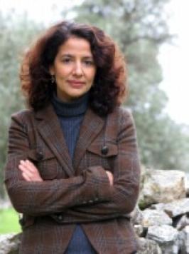 Rema Hammami