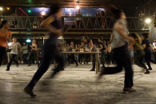 3+Dancing-Haifa-43.jpg