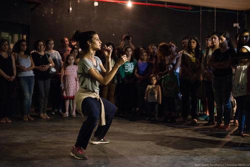 8+Dancing-Haifa-30.jpg