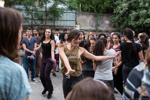Dancing+Haifa-41.jpg