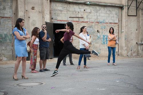 Dancing-Haifa-37.jpg