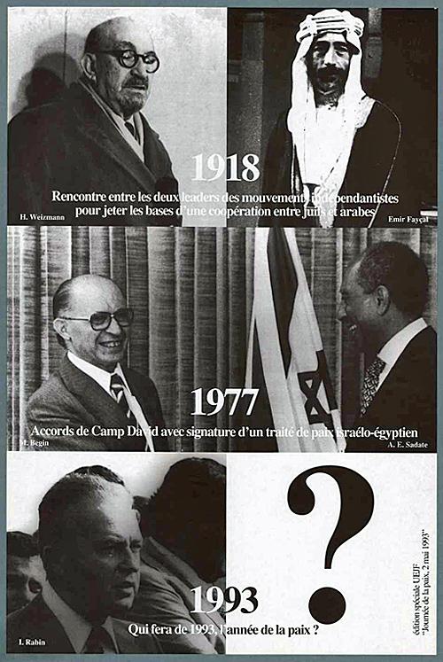 1918 - 1977 - 1993.jpg
