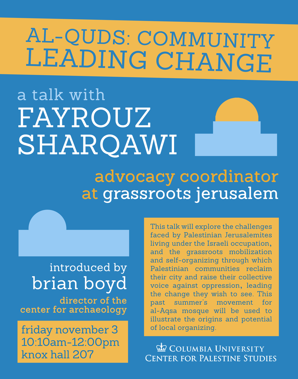 FAYROUZ SHARQAWI 11x14.png