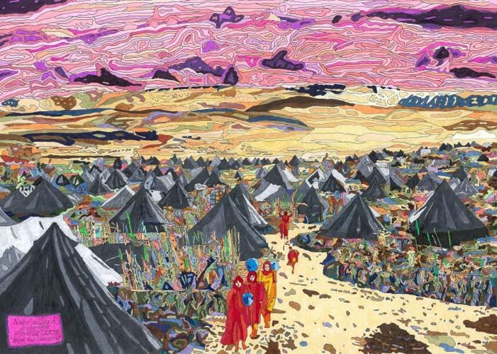 2008 Nahr Al Barid.jpg