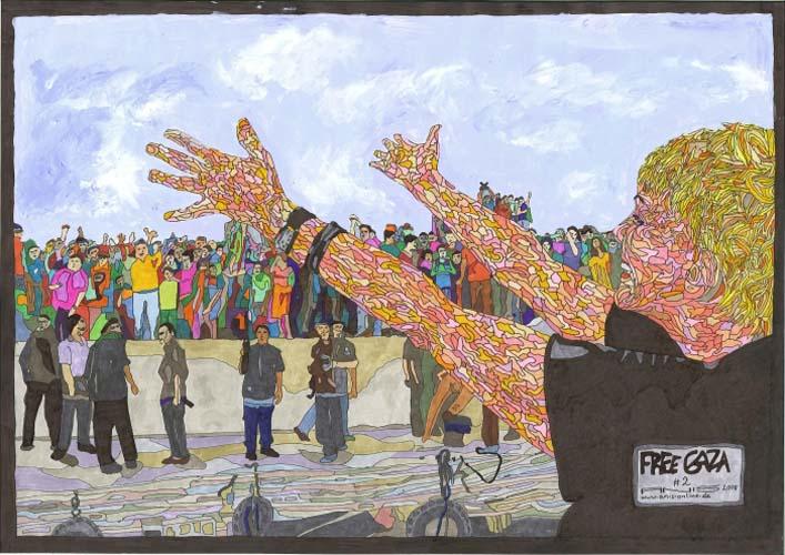 2008 Gaza 2.jpg