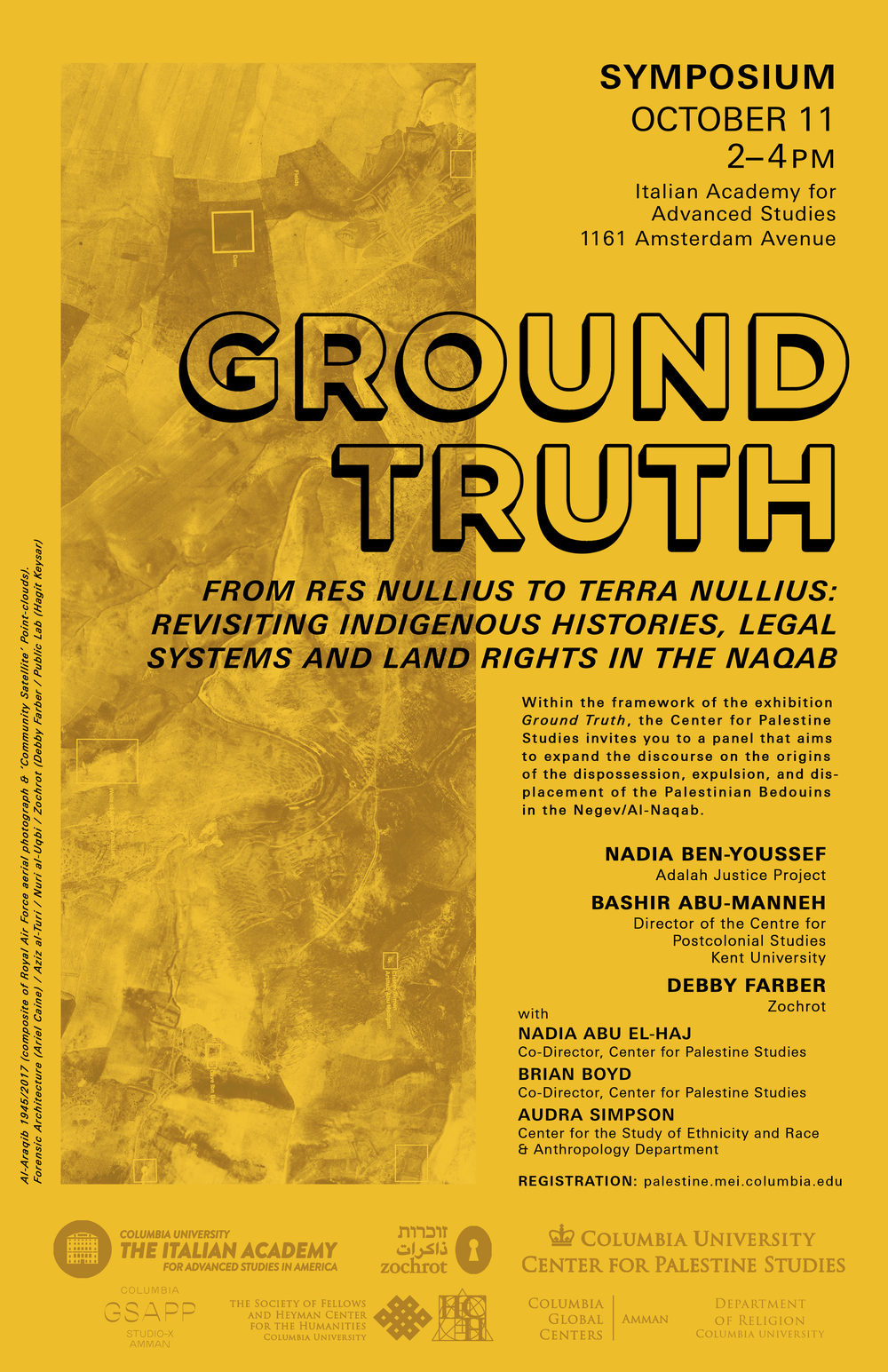 GROUND TRUTH SYMPOSIUM 9-24-2018.png