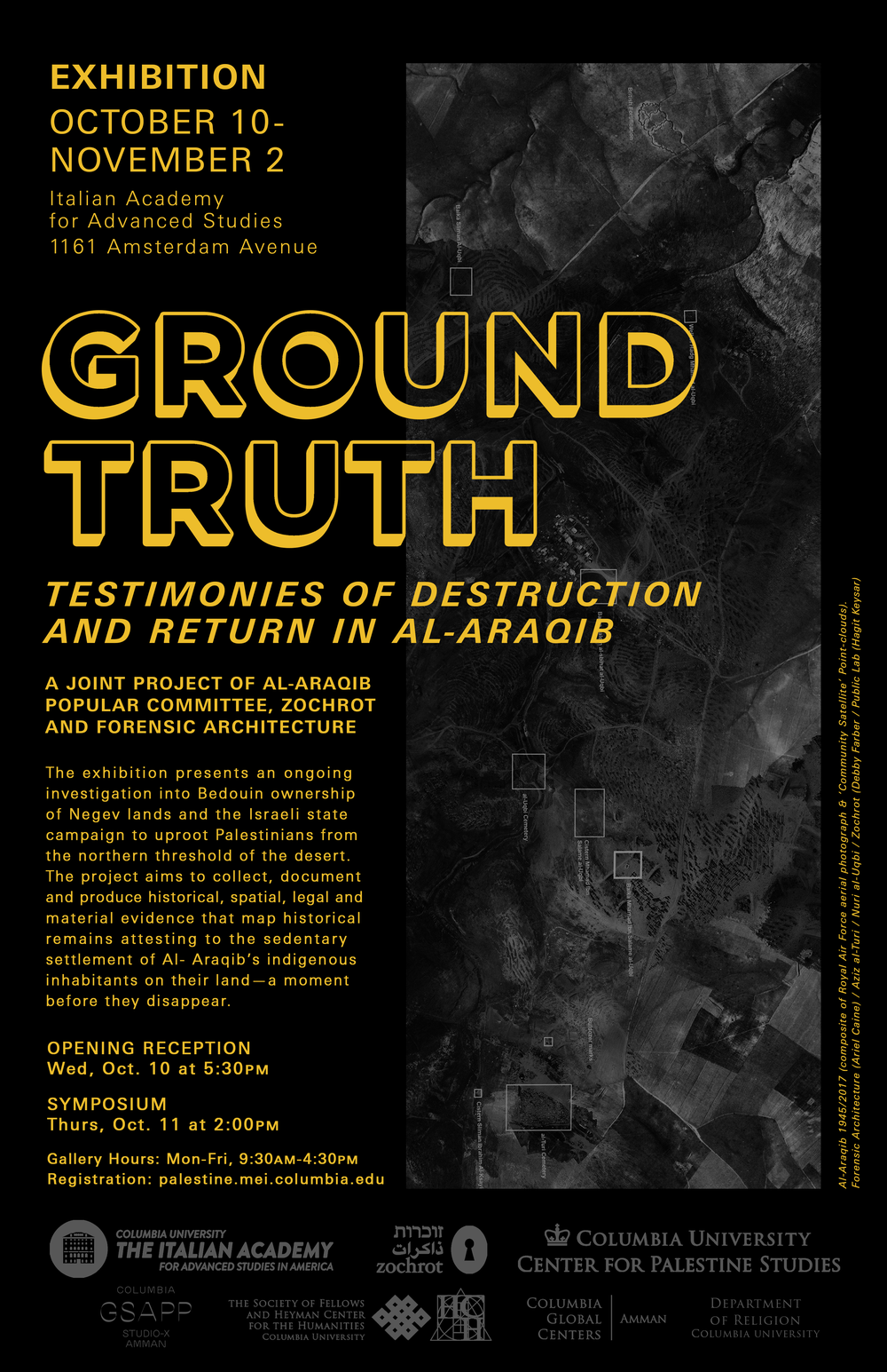 GROUND TRUTH EXHIBITION 9-24-2018.png