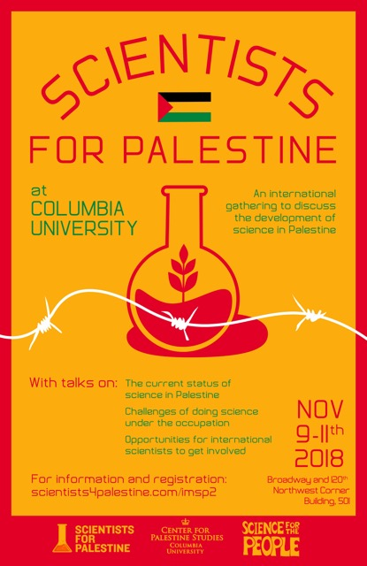 Scientists for Palestine Poster Cosponsors room2.jpeg
