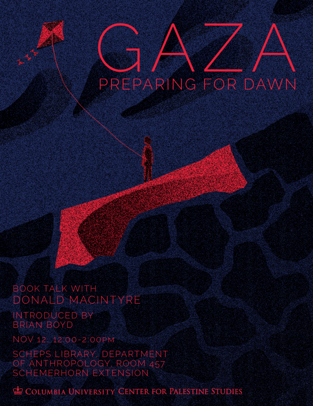 GAZA PREPARING FOR DAWN 11 02 2018 LIGHTER.png
