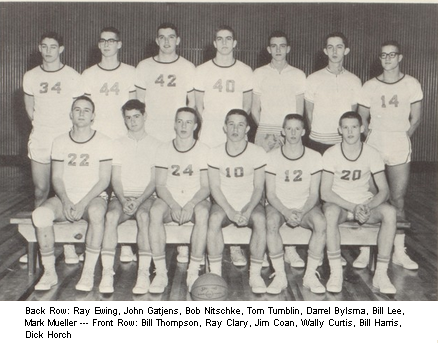 1964teampic