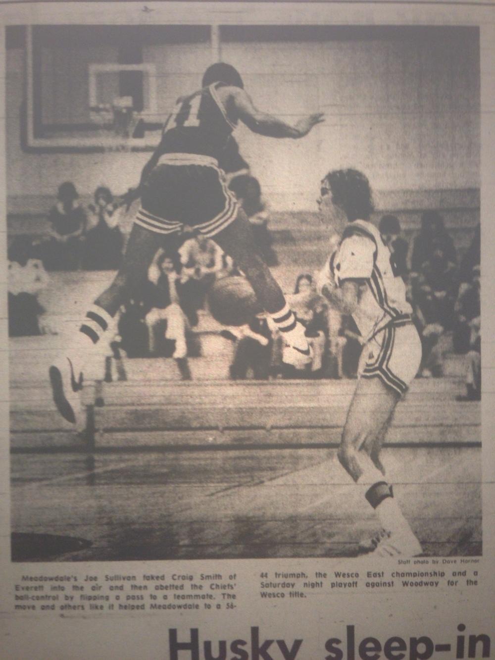 19780223 - Everett2.jpg