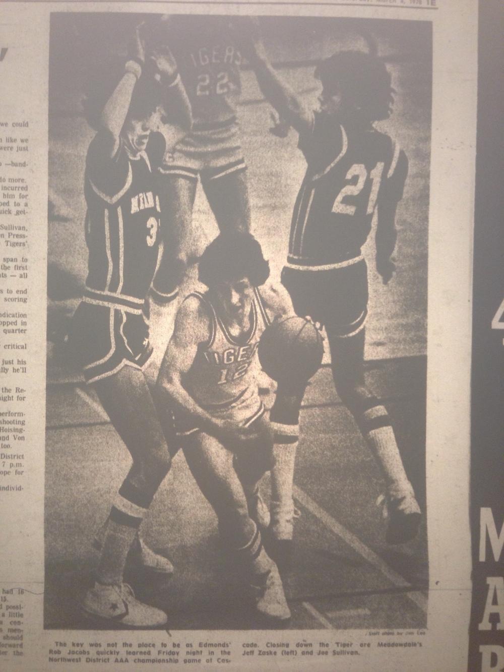 19780303 - Edmonds2.jpg