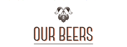 OurBeers-01.png