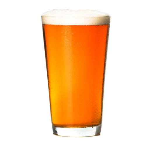 OKTOBERFEST LAGER - German-style Festbier made with Vienna, Munich and light caramalts. Inspired by the classic festbiers which are lighter in color and body than Marzens.6.2% ABV u 22 IBUs
